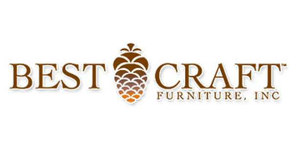 Best Craft Logo