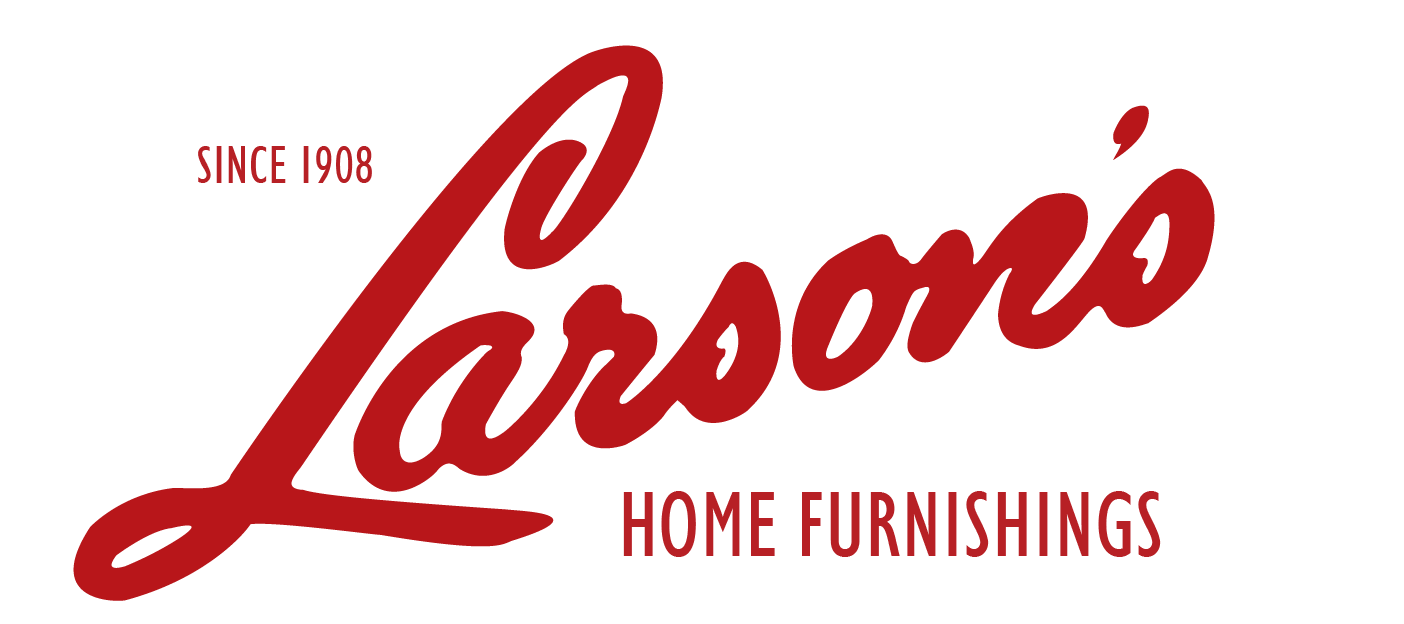 Larson's Home Furnishings