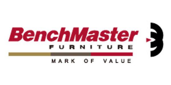 Bench Master Logo